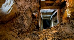 TMH Classroom: How to successfully build a gold mine