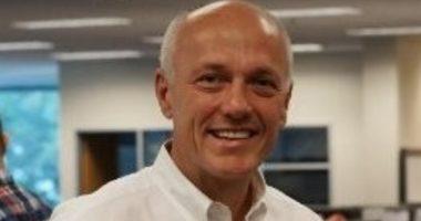 Sensera (ASX:SE1) - Executive Director, Ralph Schmitt - The Market Herald