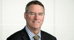 Regis Resources (ASX:RRL) - Managing Director and CEO, Jim Beyer - The Market Herald