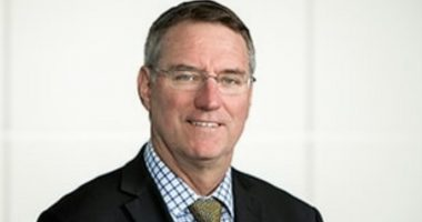 Regis Resources (ASX:RRL) - Managing Director and CEO, Jim Beyer