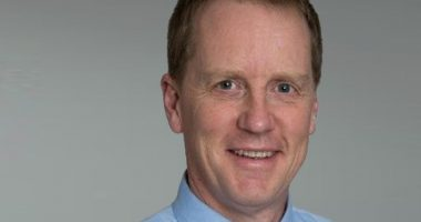 Amplia Therapeutics - CEO and MD, John Lambert - The Market Herald