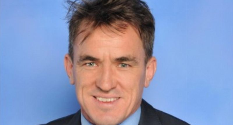 Ookami (ASX:OOK) - Non Executive Director, Joseph van den Elsen