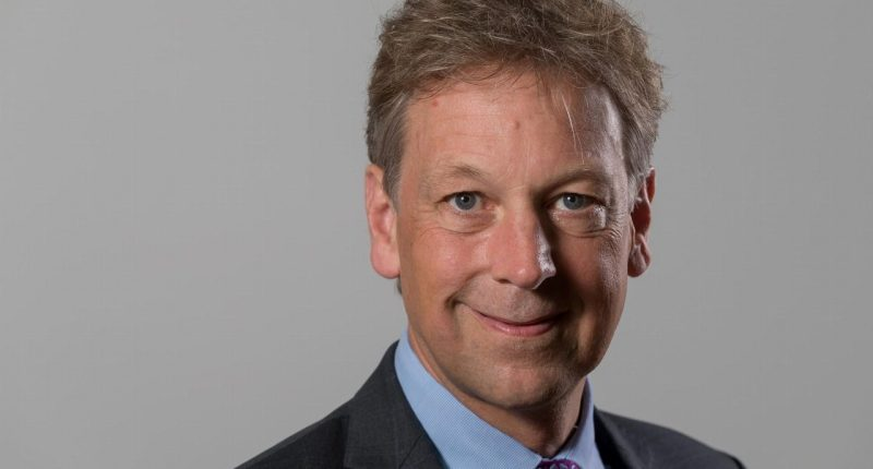 Rio Tinto (ASX:RIO) - Chief Executive, Jakob Stausholm - The Market Herald
