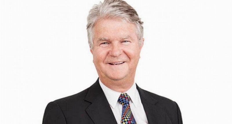 IMEXHS (ASX:IME) - Chairman, Doug Flynn