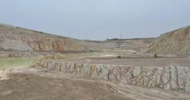 Suvo Strategic Minerals (ASX:SUV) increases production over Q4 FY21