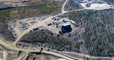 Jervois (ASX:JRV) to purchase Freeport Cobalt for US$160m
