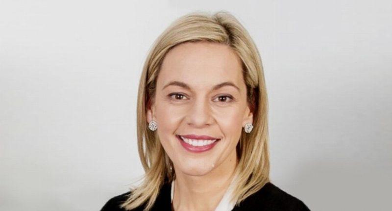 LBT Innovations (ASX:LBT) - Chair Elect Joanne Moss