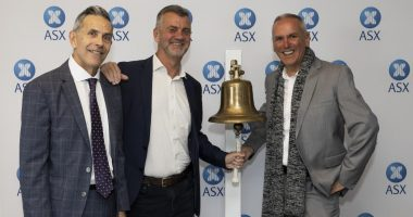 Openn Negotiation (ASX:OPN) launches US pilot program