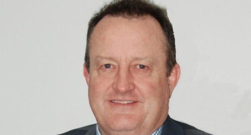 Black Canyon (ASX:BCA) - Non Executive Chairman, Graham Ascough