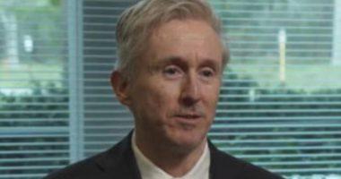 Essential Metals (ASX:ESS) - Managing Director, Tim Spencer