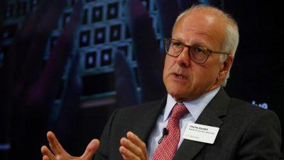 UK finance regulator issues warning over CoinBurp's crypto launch
