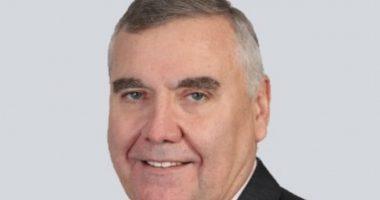 Dotz Nano (ASX:DTZ) - Chairman and interim CEO, Bernie Brookes - The Market Herald
