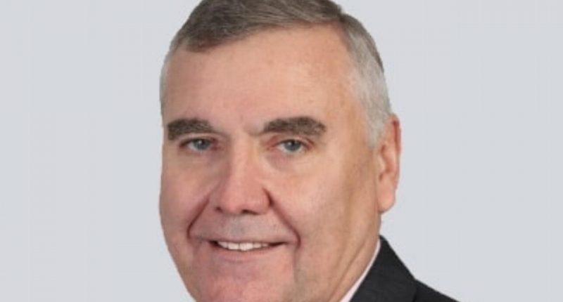 Dotz Nano (ASX:DTZ) - Chairman and interim CEO, Bernie Brookes