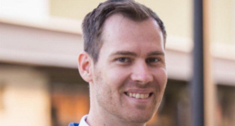 Aldoro Resources (ASX:ARN) - Non Executive Chairman, Joshua Letcher