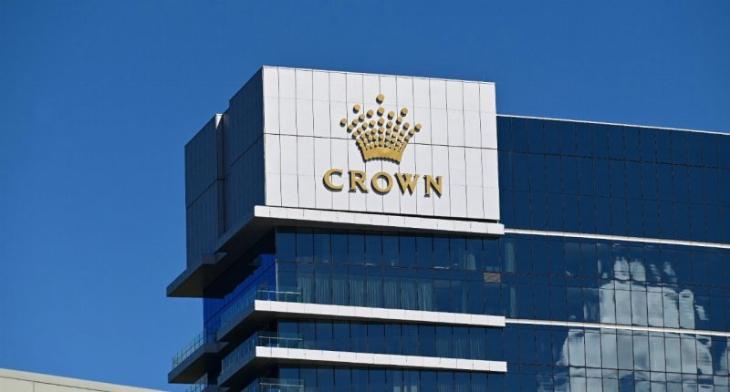 The Star Entertainment (ASX:SGR) drops bid for Crown (ASX:CWN) as royal commissions heat up