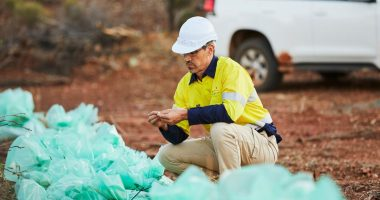 Mincor Resources (ASX:MCR) encouraged by intercept results at Golden Mile