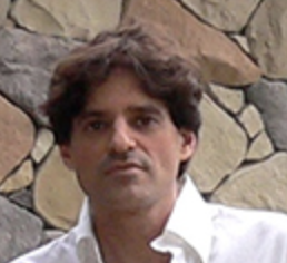 Marmota (ASX:MEU) Executive Chairman, Colin Rose