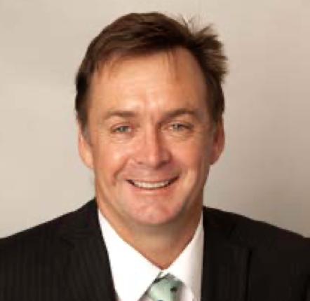 Riversgold (ASX:RGL) - CEO Julian Ford