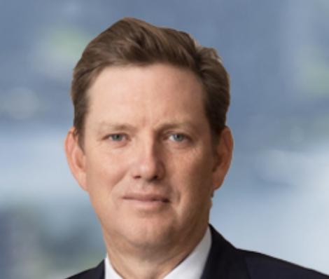 E&P Financial Group (ASX:EP1) - Executive Chairman, David Evans
