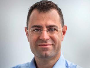 WestStar Industrial (ASX:WSD) - SIMPEC Managing Director, Mark Dimasi