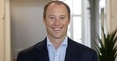 Metalicity (ASX:MCT) - CEO and Executive Director, Justin Barton - The Market Herald