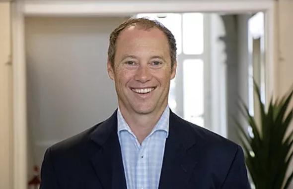 Metalicity (ASX:MCT) - CEO and Executive Director, Justin Barton