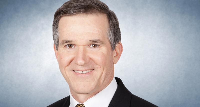Chevron (NYSE:CVX) - Managing Director, Mark Hatfield
