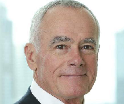 Strike Energy (ASX:STX) - Chairman, John Poynton