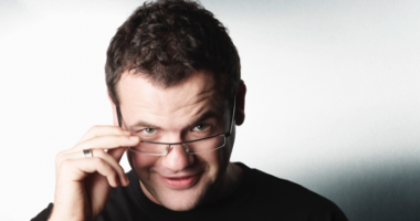 Kogan.com (ASX:KGN) - Founder and CEO, Ruslan Kogan - The Market Herald