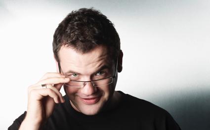 Kogan.com (ASX:KGN) - Founder and CEO, Ruslan Kogan
