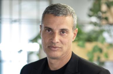 Gefen Technologies (ASX:GFN) - Co CEO Orni Daniel - The Market Herald