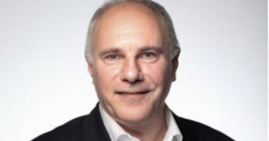Booktopia (ASX:BKG) - CEO, Tony Nash - The Market Herald
