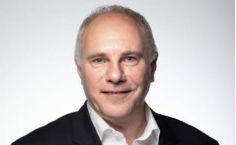 Booktopia (ASX:BKG) - CEO, Tony Nash