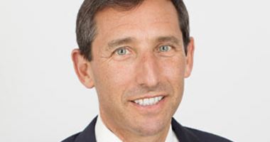 Evolution Mining (ASX:EVN) - Executive Chairman, Jake Klein - The Market Herald