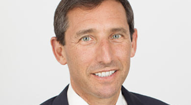 Evolution Mining (ASX:EVN) - Executive Chairman, Jake Klein