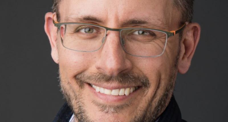 PointsBet (ASX:PBH) - Canada CEO, Scott Vanderwel