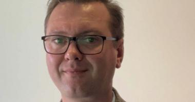 Conico (ASX:CNJ) - CEO, Thomas Abraham James - The Market Herald