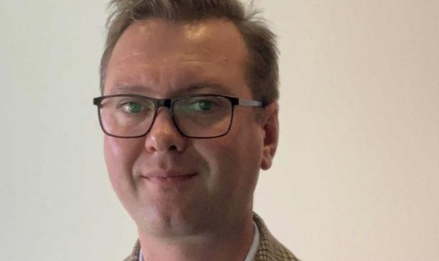 Conico (ASX:CNJ) - CEO, Thomas Abraham James