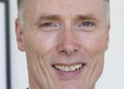 Metgasco (ASX:MEL) - Managing Director, Ken Aitken - The Market Herald