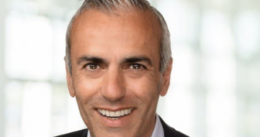 Home Consortium (ASX:HMC) - MD and CEO David Di Pilla - The Market Herald