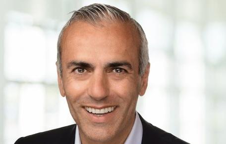 Home Consortium (ASX:HMC) - MD and CEO, David Di Pilla