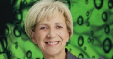 Lynas (ASX:LYC) - CEO, Amanda Lacaze - The Market Herald