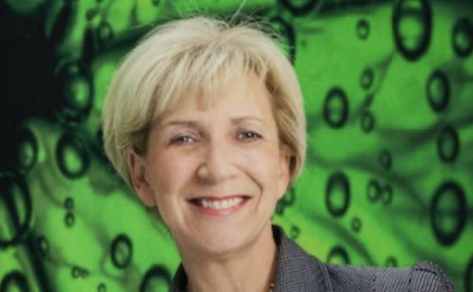 Lynas (ASX:LYC) - Managing Director Amanda Lacaze - The Market Herald