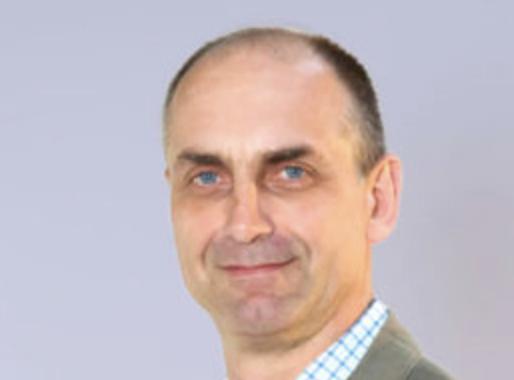 Lepidico (ASX:LPD) - Managing Director, Joe Walsh