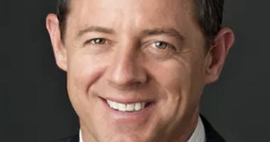 Twenty Seven Co (ASX:TSC) - CEO, Simon Phillips - The Market Herald