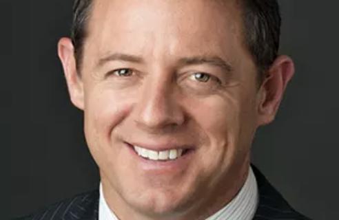 Twenty Seven Co (ASX:TSC) - CEO, Simon Phillips