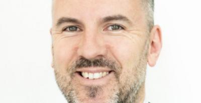 Cipherpoint (ASX:CPT) - CFO, Tom Carolan - The Market Herald