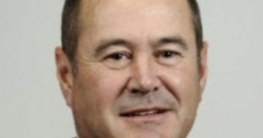 West Wits Mining (ASX:WWI) - Chairman, Michael Quinert - The Market Herald