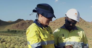 Pilbara Minerals (ASX:PLS) -