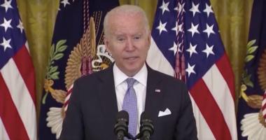 Biden announces new COVID-19 vaccine rules, calls for cash incentives